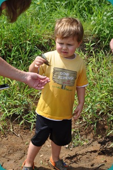 Sam's First Fishing Trip_09 05 09_0848