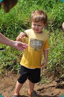 Sam's First Fishing Trip_09 05 09_0848