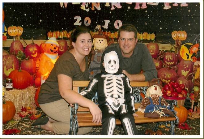 Halloween 20100002