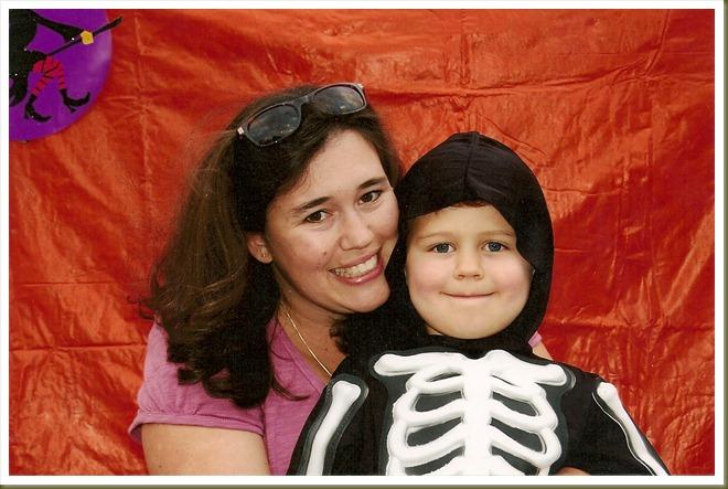 Halloween 20100001