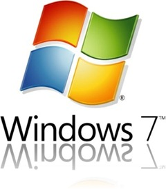 windows-7-logo[14]