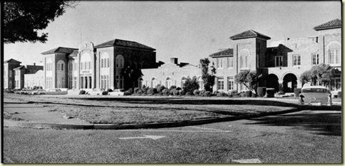 Simpson Campus0001