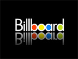 Billboard Hot 40   29/01/2011