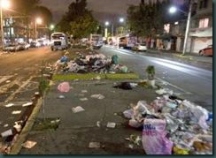 basura-en-calle-de-la-ciudad-de-mexico370x270