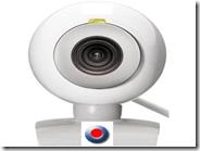 Migliori programmi per registrare lo schermo, la webcam di Messenger e videochat di Internet