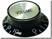 Programmi gratis per alzare il volume degli MP3