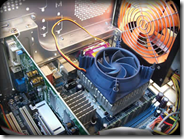Vedere le caratteristiche del computer