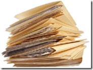 Siti per aprire documenti online
