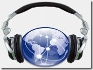 Scaricare gratis musica MP3 da Internet