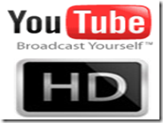 Vedere i video di YouTube sempre in HD