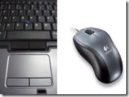 Regolare sensibilità mouse e touchpad velocemente