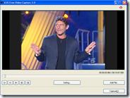 Programmi per prendere immagini da video