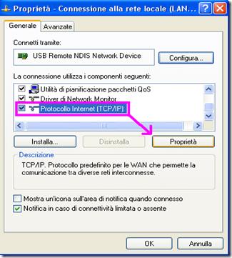 Trovare i migliori server DNS per navigare veloce su internet