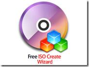 Programma gratis per creare immagini ISO