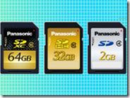 Programma gratis per formattare schede di memoria SD, SDHC e SDXC