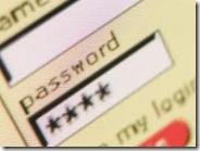 Come vedere la password nascosta dagli asterischi nei browser internet
