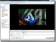 Come mettere l'effetto moviola ai video per rallentare la riproduzione del filmato