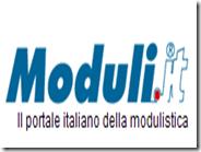 Moduli gratis pronti da compilare e stampare: autocertificazioni, certificati, contratti e vari