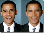 Come nascondere un viso in una foto sfocandolo: un programma e un sito per farlo