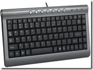 Come cambiare funzione ai tasti della tastiera o disabilitarli con MapKeyboard