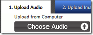 MP32FLV