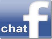 Come salvare e vedere la cronologia della chat di Facebook nel PC online e offline