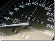 Sapere quale browser internet gira più veloce in base alle caratteristiche del PC