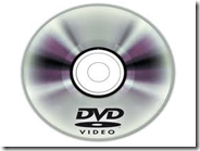 Come rippare DVD originali e convertirli in un altro formato ( avi – mp4 – flv – mpg )