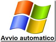 Come fare avviare un programma all'avvio di Windows in automatico