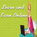 Learn Earn Online