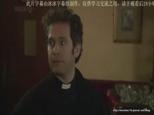 煩惱的牧師-S1-05