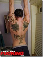 tattoo0027
