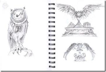 OwlSketch01