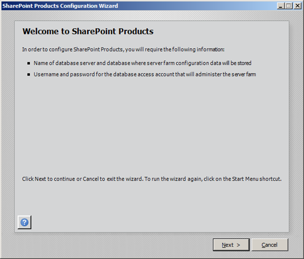 SharePointFoundations12