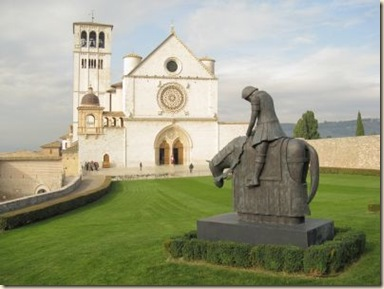 Assisi_number1