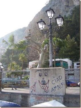 Ciao_Amalfi