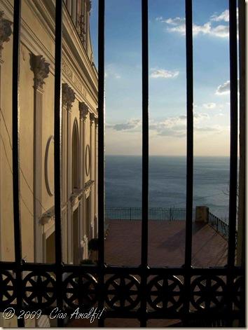 Ciao Amalfi Coast Blog S Antonio Conca4