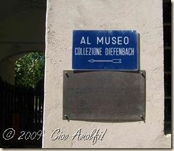 Ciao Amalfi Coast Blog Certosa San Giacomo Museo