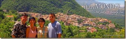 ItalyMONDO banner2