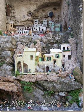 Ciao Amalfi Coast Blog Christmas Amalfi 3
