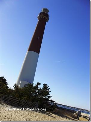 Old_Barney_Lighthouse