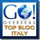 featured-blogger-badge-italy