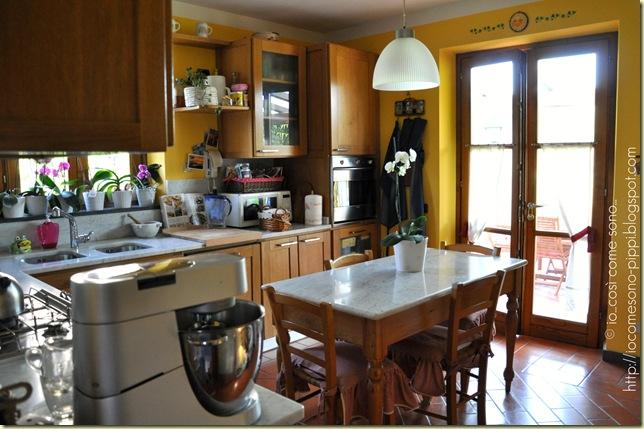 la mia cucina1