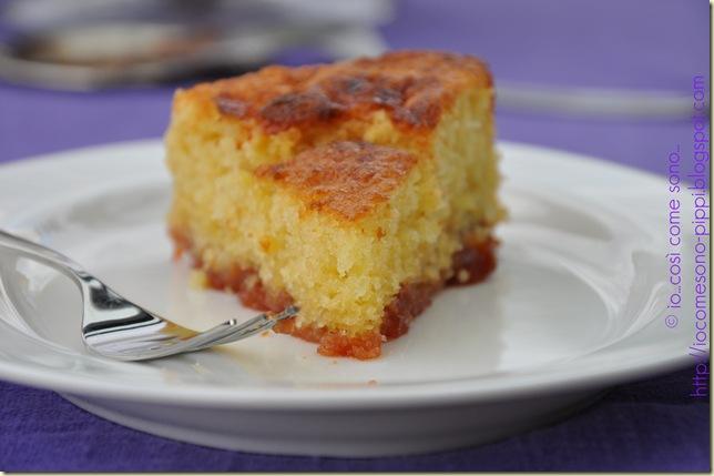 Crostata morbdia di Marina Braito5