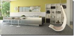 wir bauten orange medley200 keller wiga steinteppich. Black Bedroom Furniture Sets. Home Design Ideas