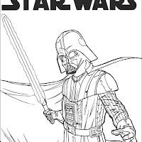 star_wars_01.jpg