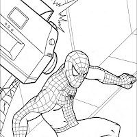 Spiderman_03.jpg
