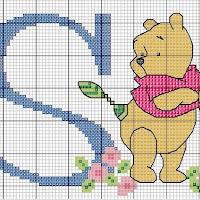 Pooh-S.jpg