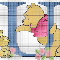 Pooh-U.jpg