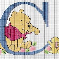 Pooh-C.jpg